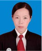 律师咨询_于芳