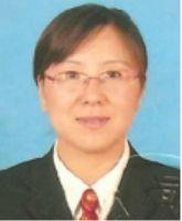 律师咨询_樊红英
