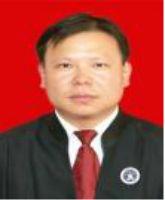 律师咨询_吴瑞