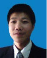 律师咨询_刘明磊