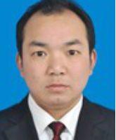 律师咨询_李远政