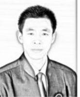 律师咨询_赵军