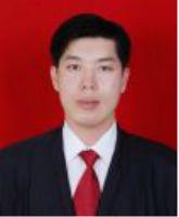 律师咨询_黄泽龙