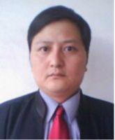 律师咨询_杨成钧
