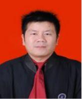 律师咨询_刘跃林