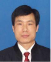 律师咨询_王印春