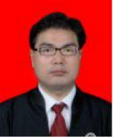 律师咨询_胡志会