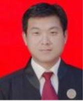 律师咨询_徐磊