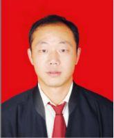 律师咨询_李恒