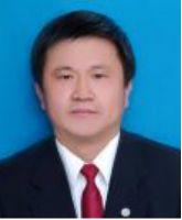 律师咨询_李文华