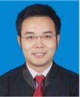 律师咨询_王勇
