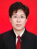 律师咨询_裴金霞