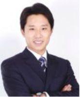 律师咨询_李军