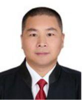 律师咨询_张月东