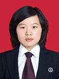 律师咨询_李雪云
