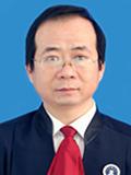 律师咨询_张清峰