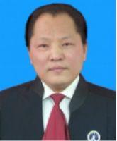 律师咨询_陈克军