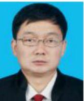 律师咨询_张翔明