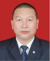 律师咨询_武明奇