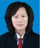 律师咨询_黄琴