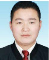 律师咨询_张社会