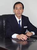 律师咨询_胡松学