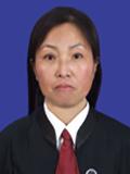 律师咨询_王爱英