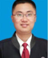律师咨询_冯俊