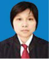 律师咨询_李娜