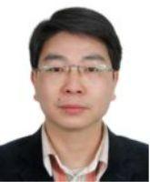律师咨询_刘小斌