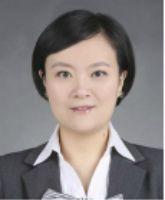 律师咨询_王金妮