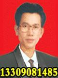 律师咨询_赵剑徽