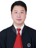 律师咨询_胡作良