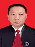 律师咨询_成永国