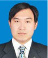 律师咨询_杨利峰