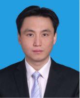 律师咨询_冯�