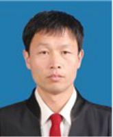 律师咨询_唐吉圣