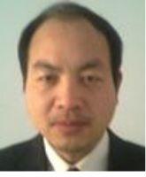律师咨询_娄连义