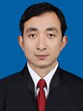 律师咨询_周文广