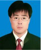 律师咨询_程龙