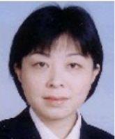 律师咨询_刘雁