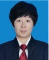 律师咨询_靳琦