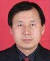 律师咨询_潘雪峰
