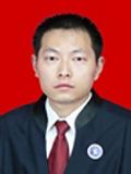 律师咨询_郭彬