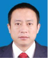 律师咨询_王海