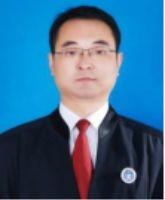 律师咨询_杨帆
