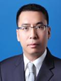 律师咨询_张建新