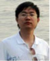 律师咨询_刘肖