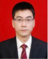 律师咨询_黄豹