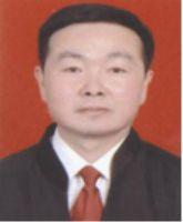 律师咨询_胡蔚豪